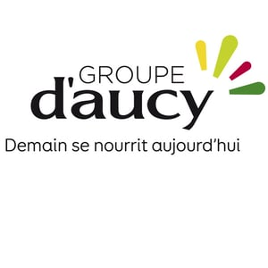 D'AUCY LONG LIFE LOGISTIC CONTRES