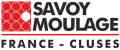 SAVOY MOULAGE