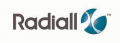 Radiall - Innovator of Interconnect Components & More