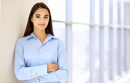 Emploi des jeunes : avez-vous pensé au métier de recruteur ?